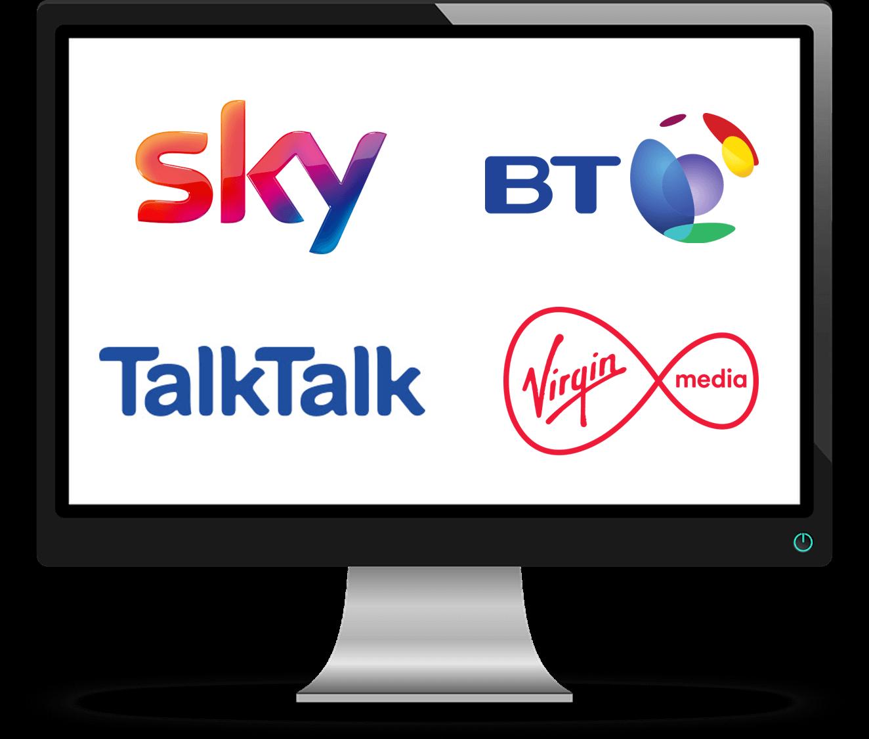 talktalk deals mobile phones
