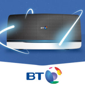 Exclusive BT Broadband Deals