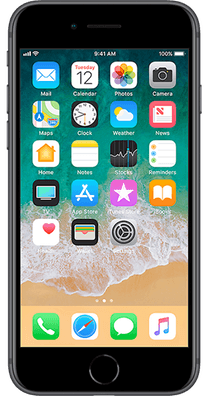 compare iphone 8 deals