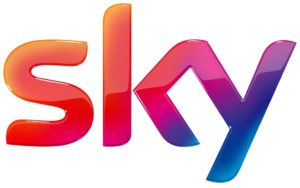sky mobile pay monthly deals