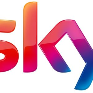 Sky Broadband Unlimited with Free £50 Reward Card