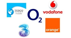 A Guide to Switching Mobile Phone Providers