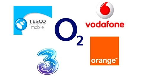 compare mobile phone contracts