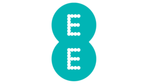 ee pay monthly deals