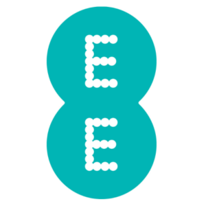EE 20GB Data Deal