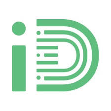 id mobile pay monthly deals
