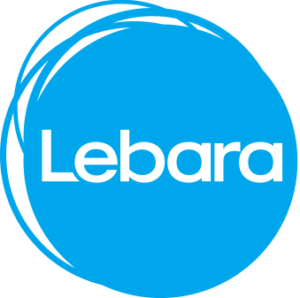 lebara pay monthly deals