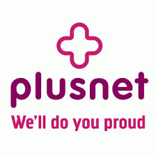 plusnet mobile pay monthly deals