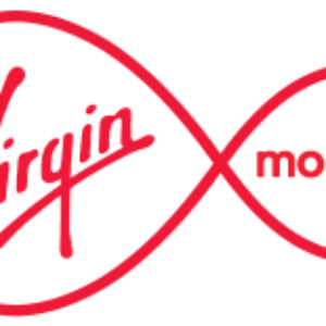 Virgin Mobile SIM Only Deal 40GB Data For Only £18pm