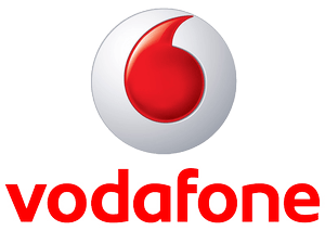 vodafone pay monthly deals