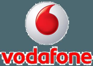 Hot Deal – Vodafone Fibre Broadband 76MB £27pm