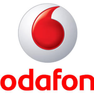 Hot Deal – Vodafone Fibre Broadband 76MB £27pm