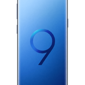 Samsung Galaxy S9 Available To Pre-Order Now